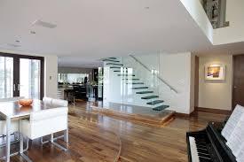 Grand House Interior Design Bedroom Interior Design Ideas