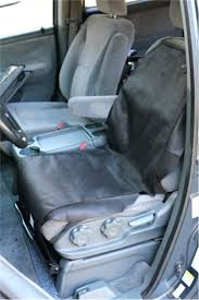 seat savers by supreme custom fit car seat covers best seat covers for cars trucks vans