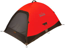 Integral Designs Mk Integral Designs Mk2 Lite 2 Person 4 Season Tent