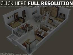 3d home interior design online. click here 3d home interior design online