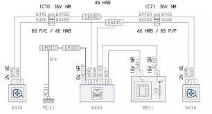peugeot 307 starter motor wiring diagram wiring library peugeot 307 wiring diagram autoctono me in on peugeot 307 wiring diagram