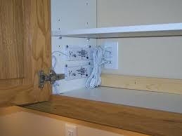 kichler xenon under cabinet lighting transformer lilianduval