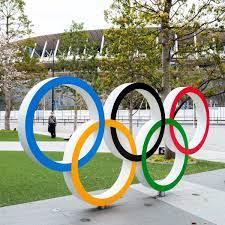 70 % من اليابانيين يؤيدون إلغاء أو تأجيل الأولمبياد! - صحيفة الاتحاد