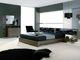 Modern Luxury Bedroom Furniture Ashley Furniture Key Town Bedroom Set