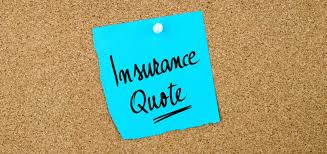 find the best small business insurance quotes with these tips