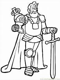 In addition, the kid is carried away and does not bother his mother while she does her business. Free Coloring Pages Kings And Queens Coloring Home