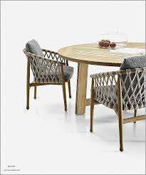 elegant dinner table setting ideas awesome 30 awesome s patio dining table set beauty decoration than