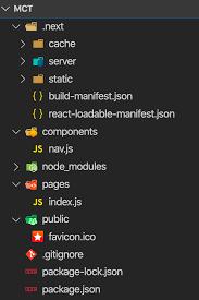 applications with next jonb