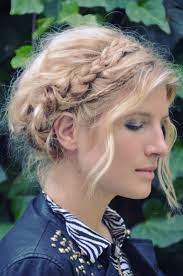Best 25+ Two braid hairstyles ideas on Pinterest | Two french ...