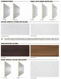 Paint Colours Page 3 Of 4 Best Examples Of Charts