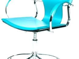 cute office chairs. Teal Office Chair Cute Little Girl Desk  Medium Size Of . Chairs