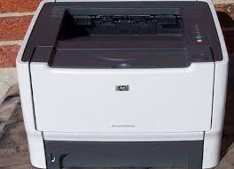 Driverpack online will find and install the drivers you need automatically. Hp Laserjet P2015 Driver Download Free For Windows 7 8 10