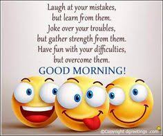 Humorous Good Morning Quotes Best Of Yipee Its The Weekend Weekend DayNiWeekeNation Pinterest