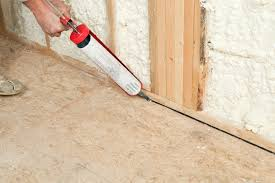plywood vs osb for flooring which is best with regard to measurements 2000 x 1333
