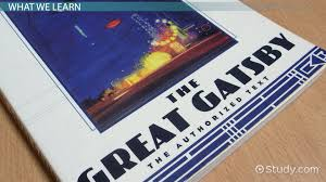 the american dream great gatsby essay the american dream in the  the american dream in the great gatsby com first line of the great gatsby analysis