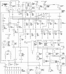Kenworth manufacturing facility on kenworth t800 wiring diagram kenworth t800 fuse panel diagram fresh kenworth t600 wiring wiring diagram of kenworth t800