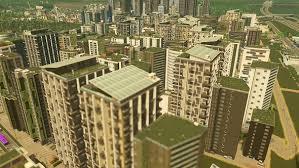 best city building games cities skylines