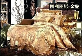 super king size bedding gold king size bedding wonderful luxury king size bedding sets gold camel