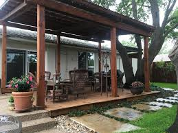 a porch is a covered area and usually does not have walls porch terminology can date back as far as ancient greece and rome modern day porches are thought