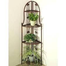 herb garden plant stands indoor outdoor plant stands glass plant stands indoor outdoor ladder plant stand rustic plant stands indoor herb garden planter