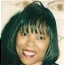 Ms. Regina French Smith- Powell Obituary - Visitation & Funeral Information
