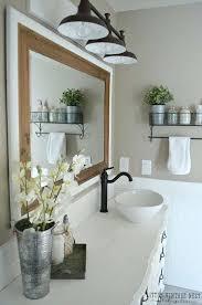 antique bathroom lighting. Vintage Bathroom Lighting Interesting Ideas Model Bath . Antique