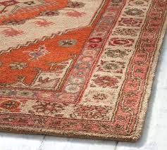 orange oriental rug scroll to previous item persian rugs orange county