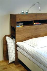diy headboard with shelves and lights headboard with lights and storage headboard storage for your bedroom diy headboard with shelves and lights