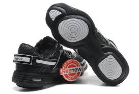 reebok 11k helmet. wholesale reebok easytone curve 920 women shoes black white whol,reebok question low,reebok 11k helmet