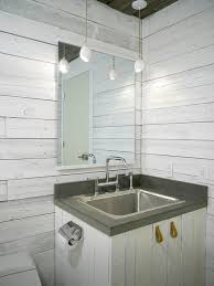 home depot bathroom mirrors. Full Size Of Bathroom:lowes Mirror Cutting Cheap Frameless Mirrors Home Depot Bathroom S