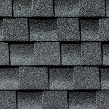 dimensional shingles. Simple Dimensional GAF Timberline HD Pewter Gray Lifetime Architectural Shingles 333 Sq Ft  Per Bundle And Dimensional