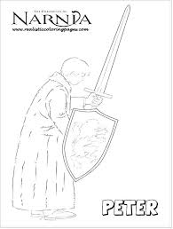 narnia coloring pages coloring pages amazing coloring pages the lion witch and wardrobe chronicles of coloring