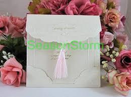 blank wedding invitations in bulk Discount Blank Wedding Invitations blank wedding invitation paper in bulk cheap blank wedding invitations