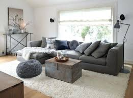 what color area rug for dark grey couch white living room couches decorating ideas area rug grey couch