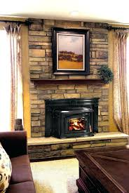 electric fireplace s s in ct frederick maryland