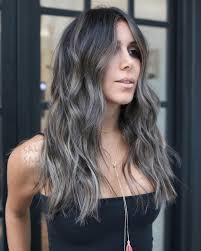 Sexy Hair Colours