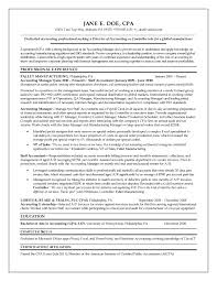 Resume Write Now Professional Resume Writing Service