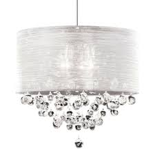 chandeliers clarissa glass drop medium chandelier antique silver finish explore glass ball chandelier bedroom and