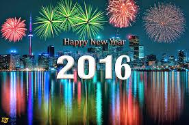 happy new year 2016. Modren New HappyNewYear2016 Inside Happy New Year 2016 N