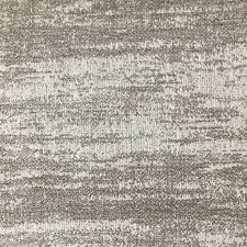 Small Picture Home Decor Upholstery Fabric Upholstery M7345 Horizon Reef Coral