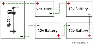 24v wiring diagram wiring diagram site 24 and 36 volt wiring diagrams trollingmotors net power wheels 24v wiring diagram 24v wiring diagram