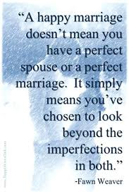 Inspirational Quotes About Marriage 43 Wonderful Marriage Inspirational Quotes Also Love Quotes 24 And Inspirational