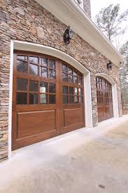 69 best garage doors images on rustic wood garage doors