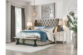 ashley furniture homestore bedroom sets. 30 images of sorinella queen upholstered bed extraordinary ashley furniture homestore home design ideas 0 homestore bedroom sets