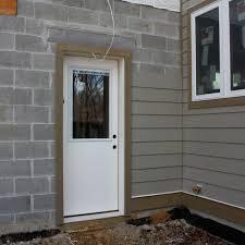 front door trimAccessories Outstanding Exterior Window And Door Trim Design