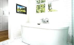 bathroom wall faucet delta wall mount tub faucets bathtubs bathroom wall mount faucets niche delta wall