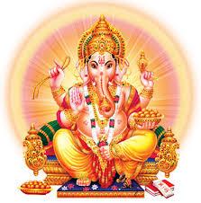 relation between ganesha kartikeya rudrakshagemstones lord ganesha lord kartikeya