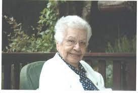 Theresa M. Hickman passed away – The Mercury News