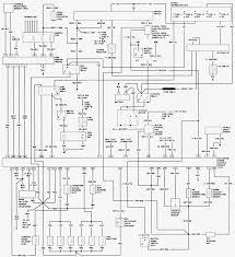97 f350 wiring diagram wiring diagram show 97 f350 wiring diagram wiring diagram 97 f350 chassis wiring diagram 97 f350 wiring diagram