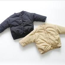 Отзывы и обзоры на Зимняя <b>Детская Куртка</b> в интернет ...
